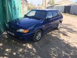 ВАЗ (Lada) 2114 (хэтчбек) 2003 года за 1 100 000 тг. в Семей