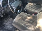 ВАЗ (Lada) 2114 (хэтчбек) 2003 года за 1 100 000 тг. в Семей – фото 3