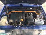 ВАЗ (Lada) 2114 (хэтчбек) 2003 года за 1 100 000 тг. в Семей – фото 5
