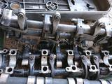 Блок двигателя за 50 000 тг. в Нур-Султан (Астана)