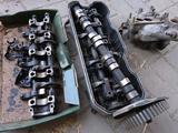 Блок двигателя за 50 000 тг. в Нур-Султан (Астана) – фото 4