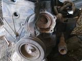 Блок двигателя за 50 000 тг. в Нур-Султан (Астана) – фото 5