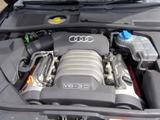 Контрактный двигатель (АКПП) ASN, AMB, AGU на AUDI a4 b6 за 220 000 тг. в Алматы – фото 3