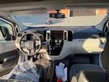 Toyota HiAce 2019 года за 19 000 000 тг. в Атырау – фото 2