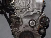 Двигатель qr25de за 475 000 тг. в Усть-Каменогорск
