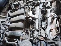 Двигатель за 600 000 тг. в Актобе