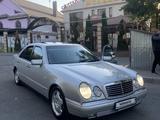 Mercedes-Benz E 320 1999 года за 5 000 000 тг. в Актау