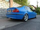 BMW 325 2001 года за 2 550 000 тг. в Алматы – фото 3
