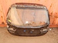 Дверь багажника за 76 000 тг. в Алматы