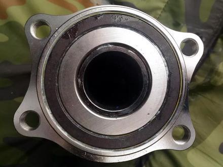 Ступица с подшипником задняя Subaru Forester (05-12) Outback (08-14) за 20 000 тг. в Алматы – фото 2