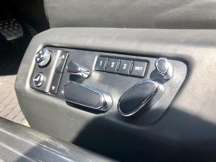 Bentley Continental Flying Spur 2009 года за 26 999 999 тг. в Караганда – фото 46