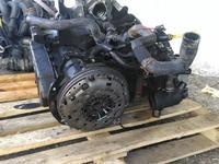 Контрактный двигатель 3.8 V6 в Караганда