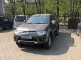 Mitsubishi L200 2014 года за 10 000 000 тг. в Петропавловск
