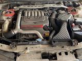 Двигатель 2, 5 за 420 000 тг. в Шымкент