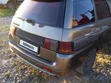 ВАЗ (Lada) 2111 (универсал) 2001 года за 470 000 тг. в Шымкент – фото 3