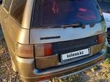 ВАЗ (Lada) 2111 (универсал) 2001 года за 470 000 тг. в Шымкент – фото 4