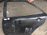 Дверь задняя левая 174740 за 95 000 тг. в Актобе