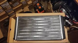 Радиатор печки за 6 000 тг. в Павлодар