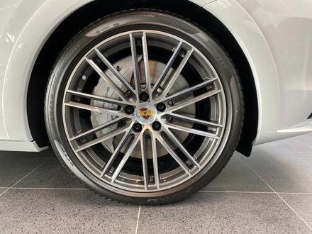 Porsche Cayenne 2020 года за 89 797 000 тг. в Алматы – фото 3