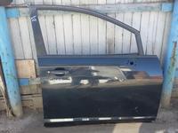 Дверь передняя правая, задняя правая на Nissan Tiida c11 хэтчбэк… за 40 000 тг. в Караганда