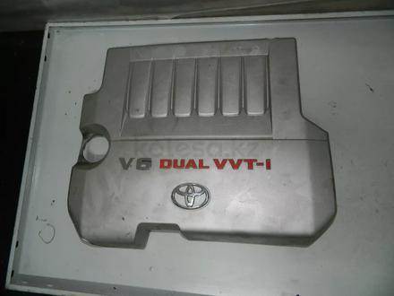 Декор двигателя за 9 000 тг. в Алматы