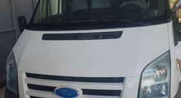 Ford Transit 2007 года за 3 800 000 тг. в Шымкент