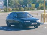 ВАЗ (Lada) 2112 (хэтчбек) 2008 года за 1 090 000 тг. в Костанай