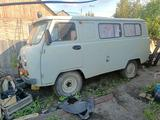 УАЗ Буханка 1994 года за 1 100 000 тг. в Петропавловск