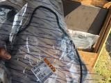 Трубка подогрева круз за 6 000 тг. в Караганда – фото 2