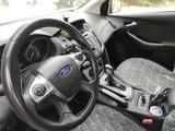 Ford Focus 2013 года за 3 700 000 тг. в Алматы – фото 3