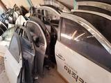Двери на kia Cerato 2009-2012 за 777 777 тг. в Шымкент