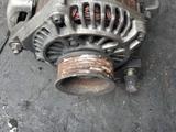 Mazda 3 2007 года за 3 000 000 тг. в Атырау