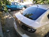 Mazda 3 2007 года за 3 000 000 тг. в Атырау – фото 5