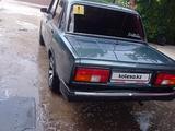 ВАЗ (Lada) 2105 2010 года за 880 000 тг. в Шымкент – фото 3
