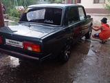 ВАЗ (Lada) 2105 2010 года за 880 000 тг. в Шымкент – фото 4