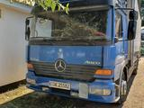 Mercedes-Benz 2000 года за 10 500 000 тг. в Актобе