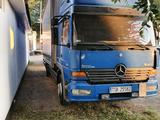Mercedes-Benz 2000 года за 10 500 000 тг. в Актобе – фото 3