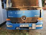 Mercedes-Benz 2000 года за 10 500 000 тг. в Актобе – фото 4