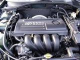 Двигатель на Тойота Авенсис 1.8см привозной из Германии за 350 000 тг. в Алматы – фото 4