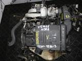 Двигатель MITSUBISHI 4A30 Контрактная  Доставка ТК, Гарантия за 128 820 тг. в Новосибирск