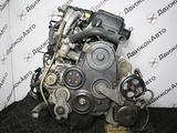 Двигатель MITSUBISHI 4A30 Контрактная  Доставка ТК, Гарантия за 128 820 тг. в Новосибирск – фото 2