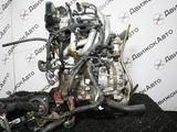 Двигатель MITSUBISHI 4A30 Контрактная  Доставка ТК, Гарантия за 128 820 тг. в Новосибирск – фото 3