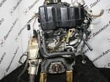 Двигатель MITSUBISHI 4A30 Контрактная  Доставка ТК, Гарантия за 128 820 тг. в Новосибирск – фото 4