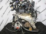 Двигатель MITSUBISHI 4A30 Контрактная  Доставка ТК, Гарантия за 128 820 тг. в Новосибирск – фото 5