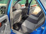 Daewoo Gentra 2014 года за 3 500 000 тг. в Шымкент – фото 4