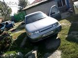 ВАЗ (Lada) 2110 (седан) 2002 года за 600 000 тг. в Петропавловск – фото 3