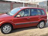 Ford Fusion 2007 года за 1 500 000 тг. в Алматы – фото 5