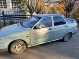 ВАЗ (Lada) 2110 (седан) 2002 года за 610 000 тг. в Костанай – фото 3
