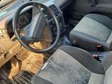 ВАЗ (Lada) 2110 (седан) 2002 года за 610 000 тг. в Костанай – фото 5