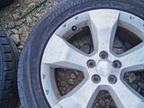 Диски на Subaru Forester за 90 000 тг. в Шымкент – фото 3